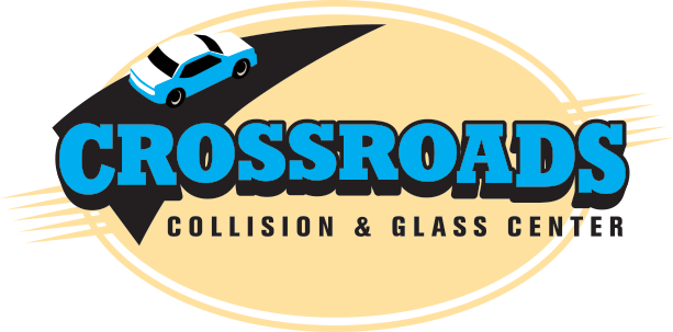 Crossroads Collision Center