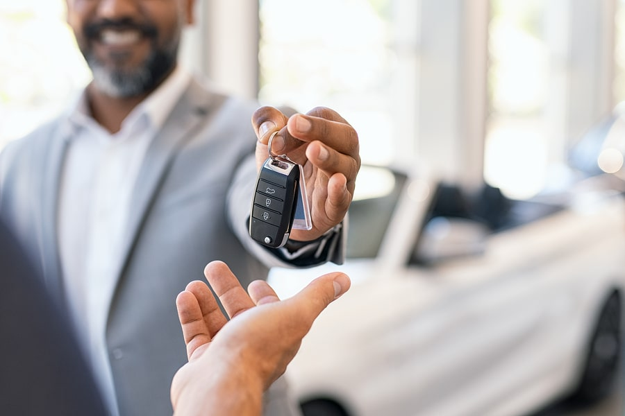 Should You Purchase Rental Car Insurance?