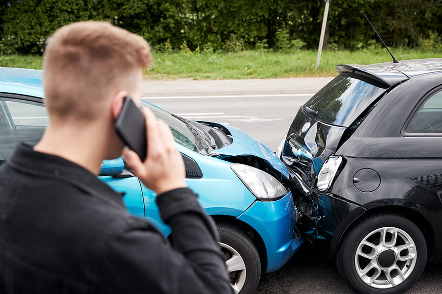 Things to Know Before Choosing a Collision Center