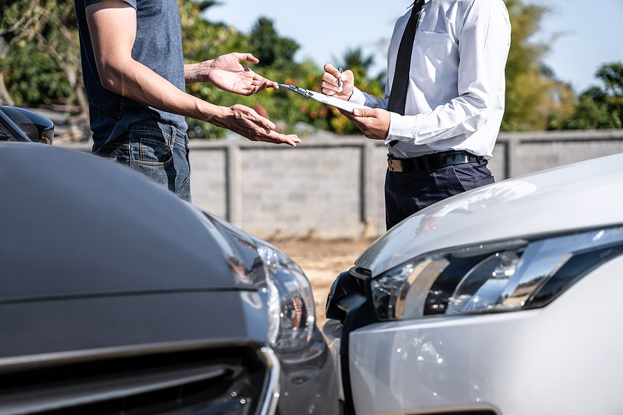 Fact or Fiction? 5 Collision Repair Myths